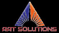 aatsolutions.net